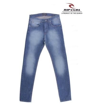 Jean  Rip Curl Blue Indigo