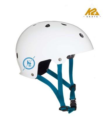 Casco Rollers K2 Varsity