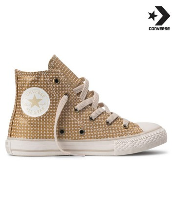 Zapatillas Converse Shine