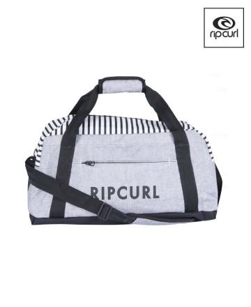 Bolso Rip Curl Mid Duffle Essentials