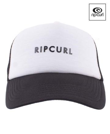 Cap Rip Curl Plains Trucka
