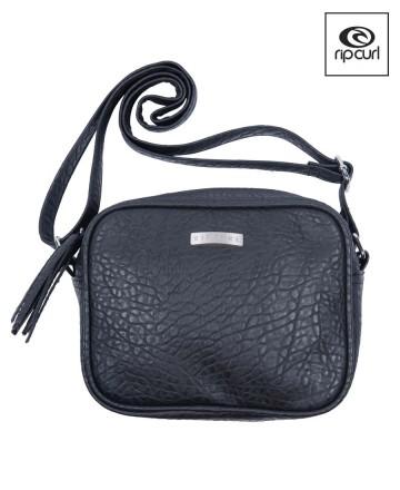 Cartera  Rip Curl Surf Essentials Mini Bag