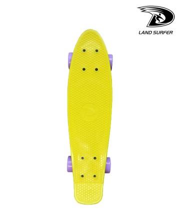 Skate Land Surfer Penny
