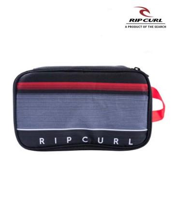 Lunchera Rip Curl