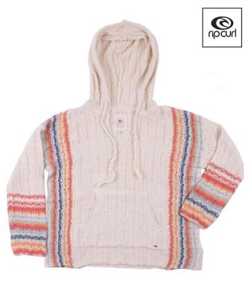 Sweater Rip Curl Sedona