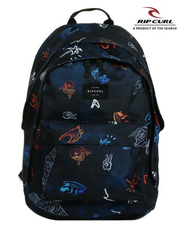 Mochila