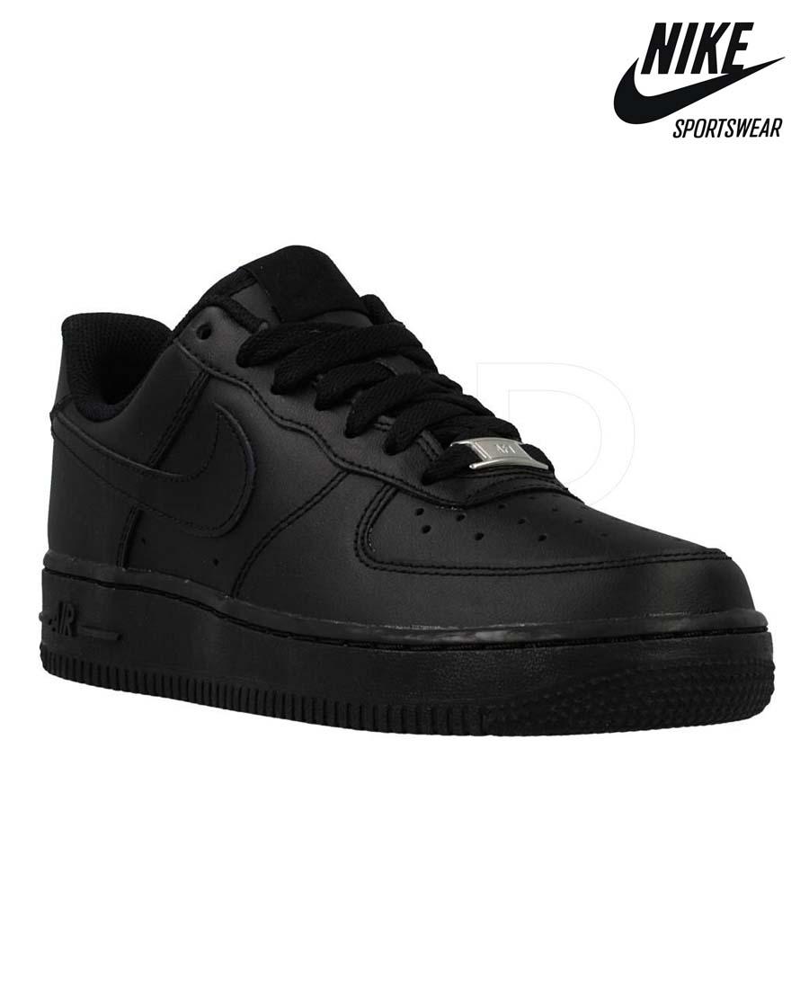 pretty nice 9725b 10097 Zapatillas Nike Air Force 1 Mid