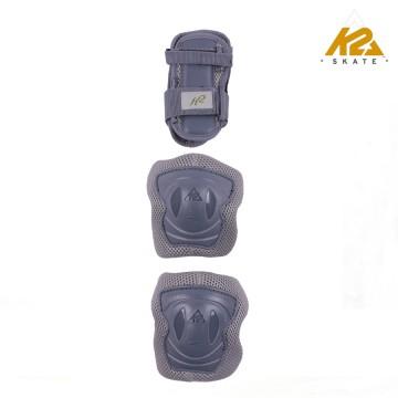 Protecciones  K2 Trip