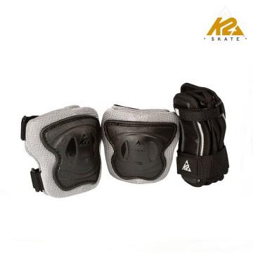 Protección  K2 Trip