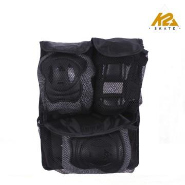 Protecciones K2 Trip Pro