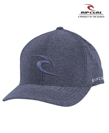 Cap Rip Curl Phase Icon