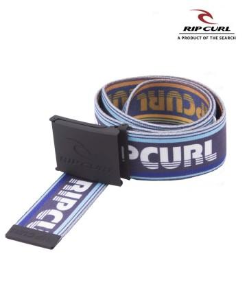 Cinturón  Rip Curl Reversible Webbing