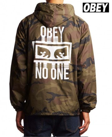 Rompevientos