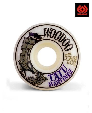 Ruedas 
