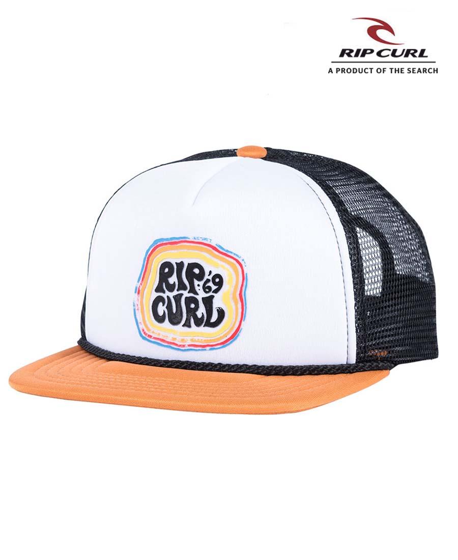 Cap Rip Curl Tripper