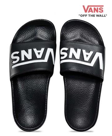 Sandalias Vans Slide On