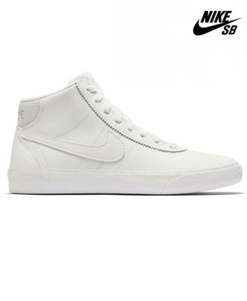 Zapatillas Nike Bruin