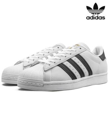 Zapatillas Adidas Superstar ADV