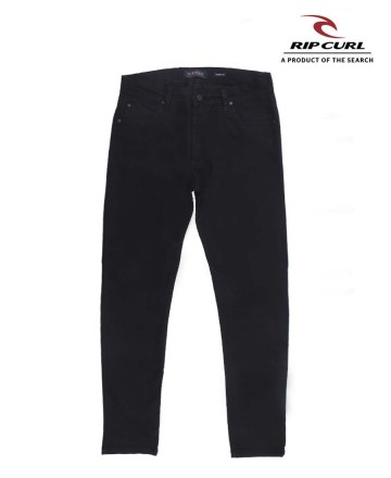 Jean Rip Curl Skinny Black