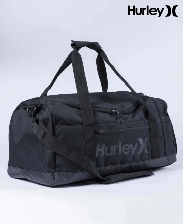 Bolso Hurley Renegade 40L